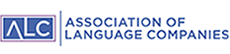 The Association of Language Companies